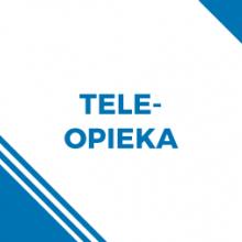 TELEOPIEKA